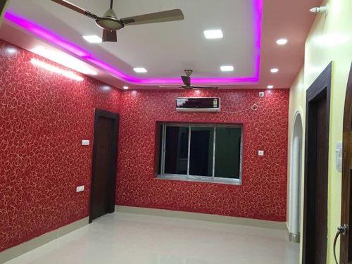 Bedroom Interior Design Bedroom Suite Designers Master Bedroom