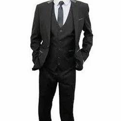 Mens Coat Pant Suit At Rs 5000 Piece Designer Gents Suit