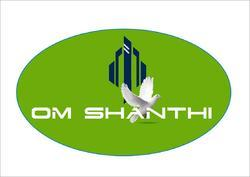 Sale Of Commercial Retail Showroom In Tirumalagiri Area 1080