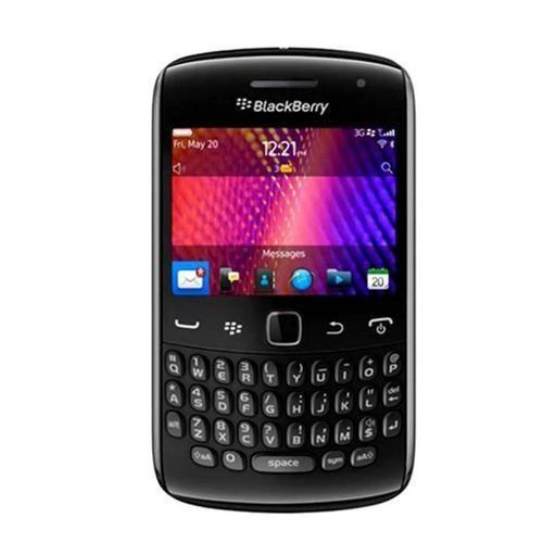 BlackBerry Mobile Phones in Hyderabad - Latest Price