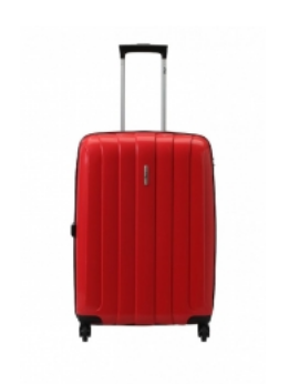 0b66a98988 Bags - VIP Mazda PP 4W 55 cm Cabin Strolley Bag Retailer from Delhi