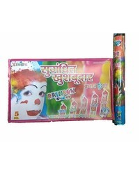 Colour Smoke Cans Smoke Bombs all india delivery Astronomia