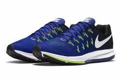 c6d31dcca46 Nike Air Zoom Pegasus 33 Royal Blue Running Sport Shoes at Rs 3499 ...