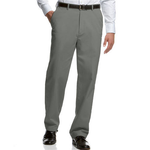 0b30ce8dc63 Mens Formal Pant at Rs 300  piece