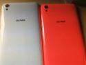 Gionee Phones