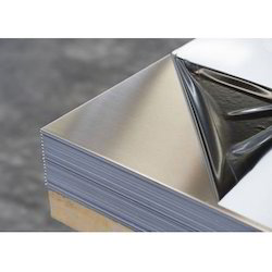 Aluminium Alloy Sheet Grade 5754