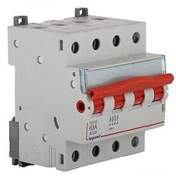 Legrand circuit breakers legrand circuit breakers prices dealers legrand mcb asfbconference2016 Choice Image