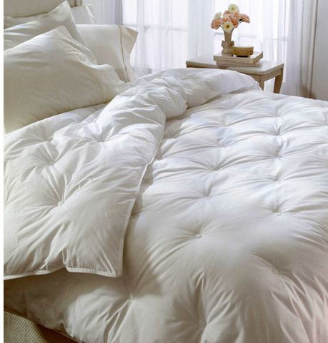 cozy the comforter cream love that heavy knit warm soo cable looks pin i and