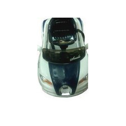 Latest Buggati  Brand Battery Operated Ride On Car