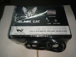 Voltage Regulator 625 Va