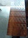 Plywood Laminated Sheet