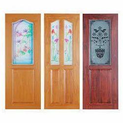 Fiber Door  sc 1 st  IndiaMART & Fiber Door Doors And Windows | SSB Fiber Manufacturing \u0026 Traders in ...