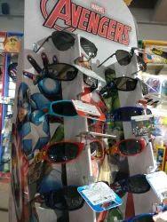 Disney Sunglasses