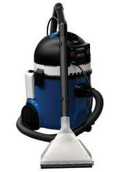 Upholstery Cleaner supplier