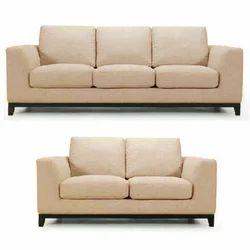 Furniture Sofa In Goa Goa Furniture Sofa Price In Goa