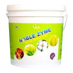 Noble Zyme Humic Acid Granules