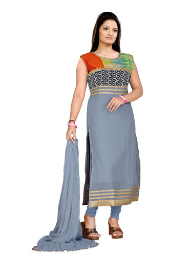 Reliant Group Of Company Manufacturer Of Ladies Kurti Ladies