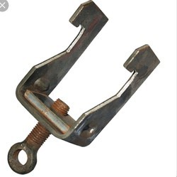 Single Shuttering Clamp