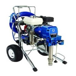Standard Airless Paint Sprayer
