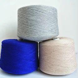 a9e53f5ea31 Woolen Yarn - Wool Yarn