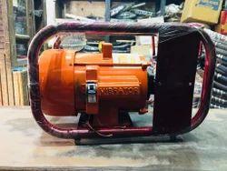1.5 HP Concrete Vibrator