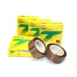 Heal Sealing Tape