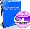 Project Report of Fat Splitting, Fatty Acid Distillation