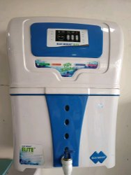 Bluemount RO Water Purifiers