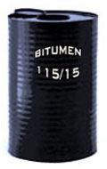 Bitumen  115/15