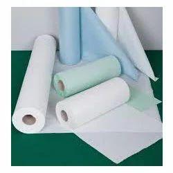 Spunbond And Meltblown Nonwoven Fabric - Meltblown Non Woven Fabric  Manufacturer from Modasa