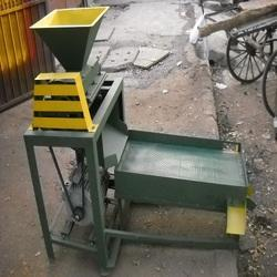 Avala Supari Cutter Machine