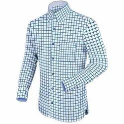 Men Trendy Shirts