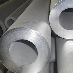 Stainless Steel 304Cu Tubes