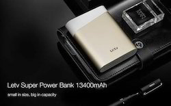Letv 13400mAh Power Bank