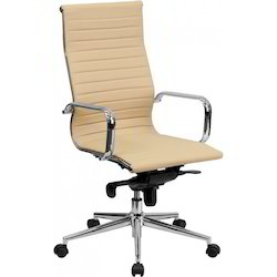 PRP Office Use High Back Executive Chair Rs 4800 /unit Prp Furniture Industries   ID 8473911991  sc 1 st  IndiaMART & PRP Office Use High Back Executive Chair Rs 4800 /unit Prp ...