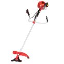 Honda GX35 Powered 4 Stroke Petrol Brush Cutter