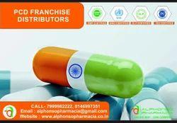 pharma franchise in himachel pradesh