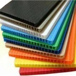 Polypropylene Sheets In Surat Gujarat Get Latest Price