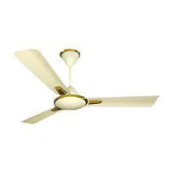 Crompton greaves ceiling fan at rs 1070 pieces crompton crompton greaves ceiling fan aloadofball Choice Image