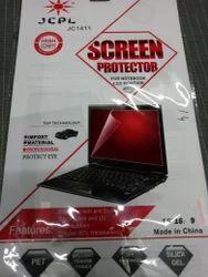 Laptop Lamination Services