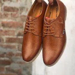Allen Solly Shoes, Mens Dress Shoes