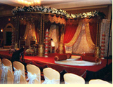 Caterers For Weddings Reception
