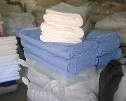 40S Cotton Fabric