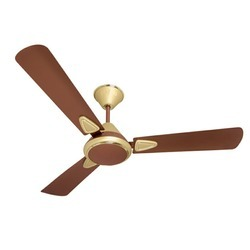 Ceiling fans manufacturers suppliers traders ceiling fan mozeypictures Image collections