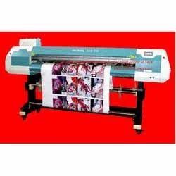 Eco Vinyl Printing Service