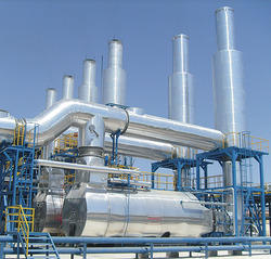 Waste Heat Recovery Boilers At Best Price In India