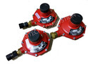 Pressure Regulating Valve R 4109