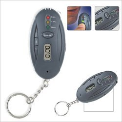 Alcohol Breath Tester- UMT-10