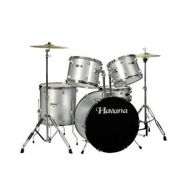Chennai Music Store - Retailer of Musical Instruments