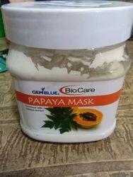 Sainath Beauty Center, Hyderabad - Retailer of Biocare Papaya Mask